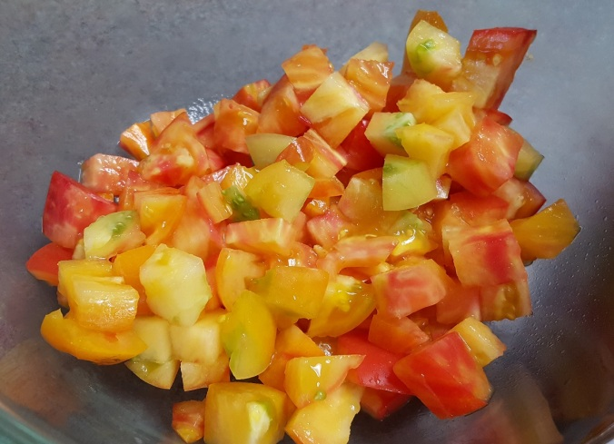 salsa_start_resize
